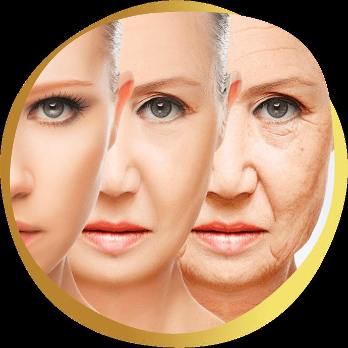 Anti-aging-sub-header