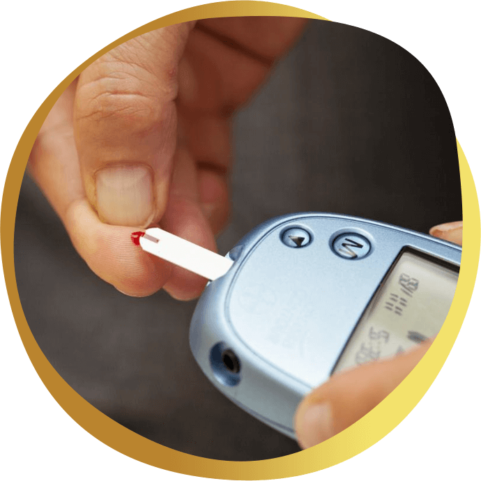 Diabetes-sub-header