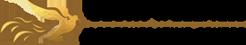 Logo - Glory Wellness Centre